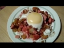 блюдо из грибов, сбор грибов, подберезовики,сыроежки в лесу-les-kulinar-grib-jar-tehx-scscscrp