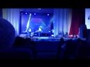 Концерт Данир Сабиров 18.01.2018