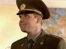 Солдаты 1 сезон 16 серия cмотреть онлайн HD