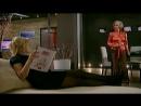 Алина Сандрацкая в сериале Обручальное кольцо 2008 Серия 176 Голая Сексуальная ножки