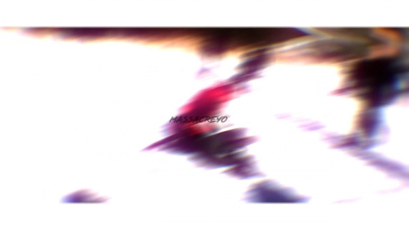 FENRIR EDITS | Спать