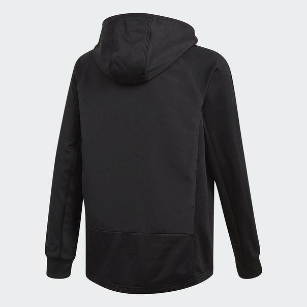 Куртка Condivo 18 Multisport Warm