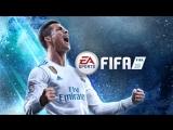 Поляковский Летсплей? FIFA Mobile⚽ #3 (Всё по новому)