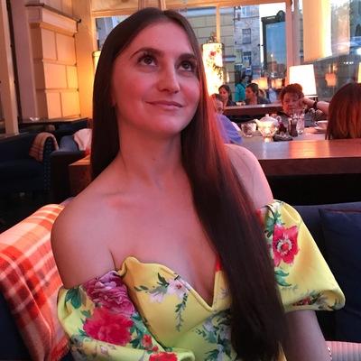 Irina Fenina