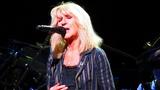 Fleetwood Mac - All Over Again (Pittsburgh 1112018)