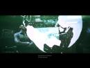 Metal Gear Solid - фанатский ремейк вступительного интро