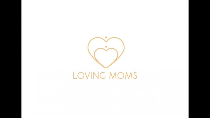 LOVING MOMS 14 февраля [ TRICKS TWINS ]