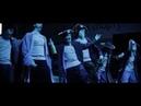 Пиратское танцевально-акробатическое шоу от Театра каскадеров Ярфильм.