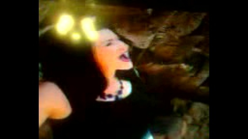 Жавит мн Зульфия Шакировы (Туркменево клип)