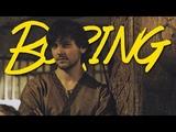 RagnarAthelstan - Boring