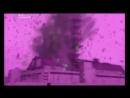 Nuclear threat by Igso1n