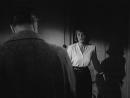 Triumfalnaja.arka.1948.DVDRip.Generalfilm
