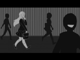 The Rendezvous Storyboard Animatic