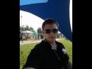 Розыгрыш OSMO Mobile 2