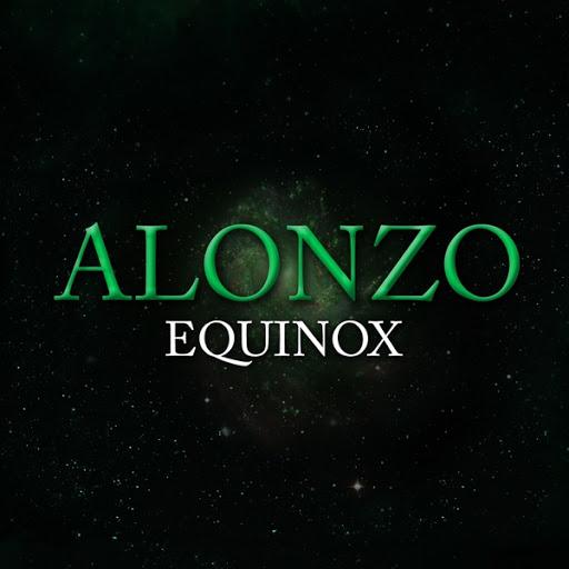Alonzo альбом Equinox