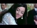 Хема Малини песня из Индийского фильма Зита и Гита _ 1972