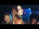 Javi Mula - Come On (Max Pavlov Remix)