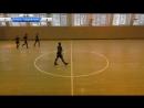Ислочь 1-9 СпортАльянс ⁄ U-13
