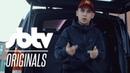 Tommy B x Lewi White Commandments 2 0 Music Video SBTV