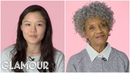70 Women Ages 5-75 Answer Whats Your 1 Recommendation Glamour