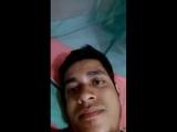 Ashraf Uddin - Live
