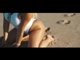 Vlegel feat. Amy Kirkpatrick - Where are you _Video Music 2017_ ( 480 X 854 ).mp4