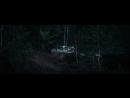 Primo Victoria. Официальный клип от Sabaton и World of Tanks