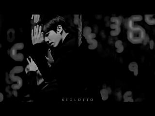 #BTS #Jungkook #JK #JeonJungkook #Jimin #ParkJimin #Kimtaeguccii #kpop