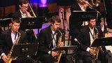 Duke Ellington Come Sunday Wheaton College Jazz Ensemble