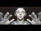 Carnage-feat-Timmy-Trumpet--KSHMR---Toca-(Official-Music-Video)