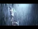 V-s.mobiSarah Amelia Brightman Moment Of Peace feat. Gregorian
