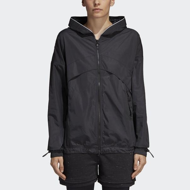 Куртка Athletics Light