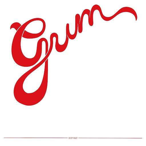 Gum альбом Deep Razz