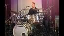 The Sound of The Smashing Pumpkins | Jimmy Chamberlin & Yamaha Drums