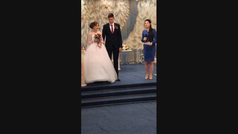 Свадьба братана 💪🏽🤝😉😌