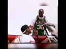 SpikeTV 2003 Рулим с 50 Cent - аналог тачка на прокачку ч 2