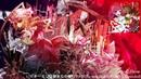 【東方 Hardcore】 U.N.オーエンは彼女なのか? (TO-HOlic mix 20,000 POWER Extended) 「Konami」