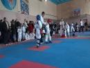 Масенкова Екатерина 2 соревнования 1 2 раунд