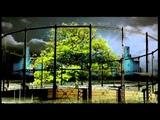 William Orbit - Barber's Adagio For Strings 1999