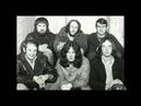 The Government feat David Coverdale 03 Bang Bang By Ari