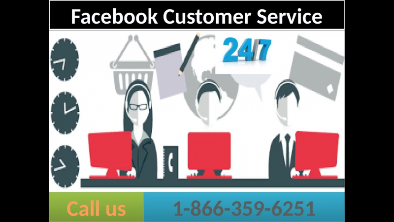 Create Multi Account On FB With Facebook Customer Service 1-866-359-6251