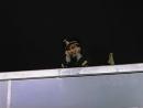 Чародеи, 1982 г, СССР, фильм-сказка для взрослых, комедия