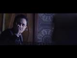Sarvar va Komil - Yurak yiglar (Official music video).