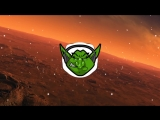 Goblins from Mars Gaming Music Mix - Best Songs
