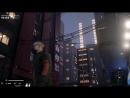Cyberpunk 2077 Xbox One X 4k.mp4