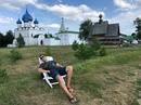 Андрей Федорук фото #31