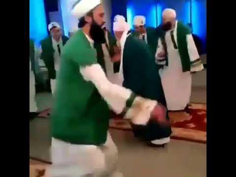 Mollalarin reqsi
