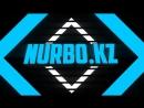 NURBO.KZ