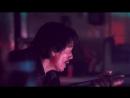 Neon Nox Checkpoint Feat Rebecka Stragefors