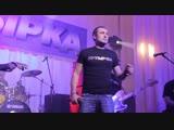 Бутырка (Михаил Борисов) - Вернусь Домой ( 2015 )